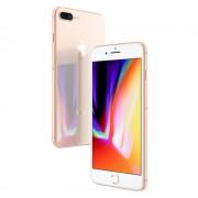 Apple iPhone 8 Plus 64GB Desbloqueado - Gold