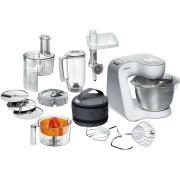 Bosch univerzalni kuhinjski aparat MUM54251