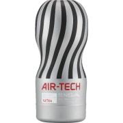 Tenga Air Tech Ultra - masturbatore uomo