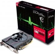 Sapphire Radeon RX 550 PULSE 4G G5 - Grafische kaart - Radeon RX 550 - 4 GB GDDR5 - PCIe 3.0 x16 - HDMI, DisplayPort, DVI-D