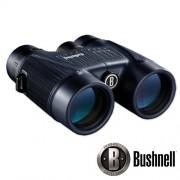 BINOCLU BUSHNELL H2O 10X42