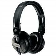 Behringer HPX4000 Auricualres DJ,20-20000Hz,113dB