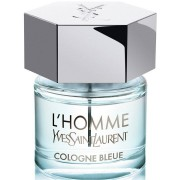 Yves Saint Laurent L'Homme Cologne Blue Eau de Toilette Eau de Toilette (EdT) 100 ml