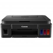 Impresora Canon G1100 T. COLOR