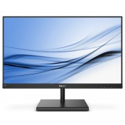 "Philips monitor 27"" (275E1S/00)"