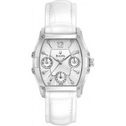 Ceas dama Bulova 96P126 Diamonds Collection