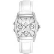 Ceas dama Bulova 96P126 Diamonds Collection