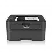 Printer, BROTHER HL-L2340DW, Laser, Duplex (HLL2340DWYJ1)