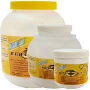 7.5 pH buffer stabilizator 1800 g Microbe-Lift