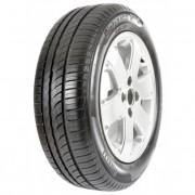Pirelli Neumático Cinturato P1 Verde 185/65 R14 86 H