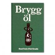 Brygg Öl