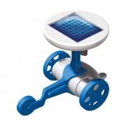 Edu-Science Science & Technology 6 in 1 Solar Kit