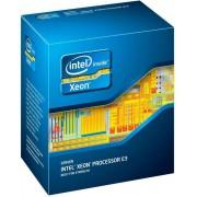 Intel Xeon E3-1225v6 3,30GHz LGA1151 8MB Cache Box CPU