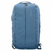 Thule Vea Backpack 17L Mochila 50 cm compartimento portátil light navy