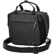 Pacsafe Camsafe LX10 Camera Shoulder Bag black