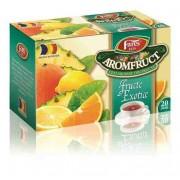 Ceai De Fructe Exotice