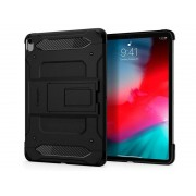 Etui Spigen Tough Armor Tech do iPad Pro 12.9 2018 Black + Szkło