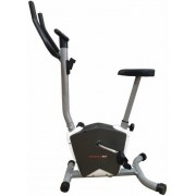 Bicicleta Fitness Energy Fit KPR61500