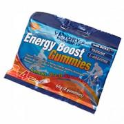*Energy Boost Gummies - 64g