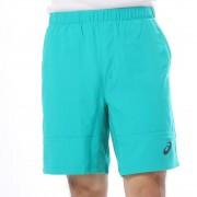 【SALE 50%OFF】アシックス asics メンズ テニス ハーフパンツ M CLUB SHORT 7IN 142333