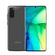 Samsung Galaxy S20 128GB - Gris Cósmico