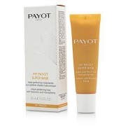 My payot super base smoothing perfecting primer viso 30 ml