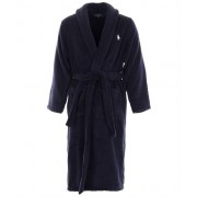 Polo Ralph Lauren Shawl Robe