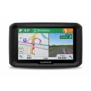GPS, Garmin dezl™ 580 LMT-D, Навигатори за камиони и кемпери (010-01858-13)