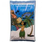 Preis Aquaristiek Bora-Bora zand - Dubbelpak: 2 x 8 kg
