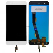 Display Xiaomi Mi 6 Alb
