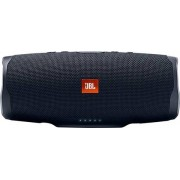 JBL Charge 4 Portable Wireless Waterproof Speakers - Negro, B