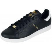 Adidas Stan Smith Herren-Sneaker EU41, EU43, EU44, EU45 Herren