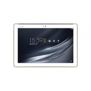 ASUS ZenPad Z301MF-1B013A - 32 GB - White