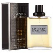 Givenchy Gentleman Lotiune dupa Ras 100ml