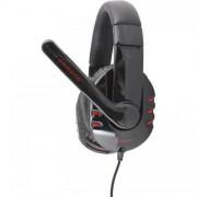 Casti gaming Somic Gaming Over-Head 7.1 G927 Black