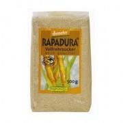 Rapunzel Rapadura barna nádcukor BIO - 500g