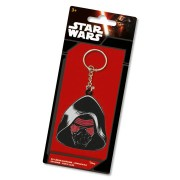 Breloc Star Wars Kylo ORIGINAL