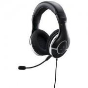 Геймърски слушалки с микрофон CM Storm Ceres-300 - CM-HEAD-CERES-300