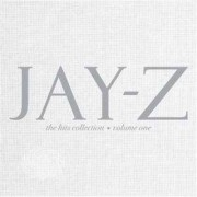 Video Delta JAY-Z - THE HITS COLLECTION - CD