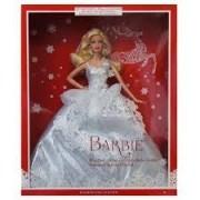 Barbie Magie delle Feste