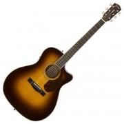 Fender PM-4CE Auditorium Limited VS