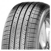 Goodyear Eagle LS2 AO 245/45 R17 95H