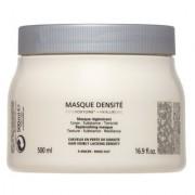 Kérastase Densifique Hair Replenishing Masque masca pentru volum 500 ml