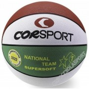 PALLONE BASKET SUPERSOFT