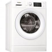 Masina de spalat rufe Whirlpool FWSD 61253 W, 6 kg, 1200 rpm, Clasa A+++, Display, Alb