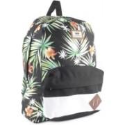 Vans Old Skool II 22 L Backpack(Multicolor, Black)