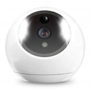 Amaryllo iCam Atom 2 FHD Câmara de Segurança Branco