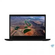 Lenovo TP L13 13.3F/i3-10110U/8GB/256SSD/F/W10P Black