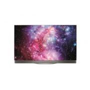 """LG OLED 55E7N 55"""" 4K HDR - HLG Smart TV Dolby Vision Cornice in vetro - GARANZIA 24 MESI LG ITALIA - ZERO ORE"""