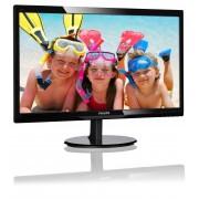Philips LCD monitor 246V5LDSB/00